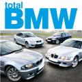 Total BMW