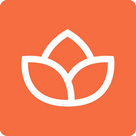 Yoga - Track Yoga - Make yoga a part of your everyday life