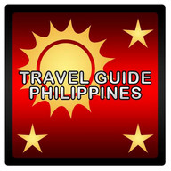 Travel Guide Philippines