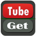 TubeGet Youtube Downloader