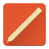 Turbo Editor, Editeur de texte