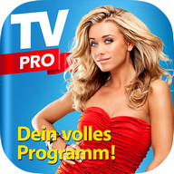 TV Programm TV Pro TV Magazin