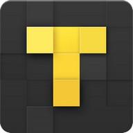 TV Time: TV-Serien Tracker