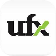 UFX Trade