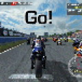 Ultimate Moto GP