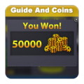 Unlimited Coins For 8 Ball Pool