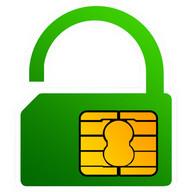 Unlock Samsung, Huawei, LG