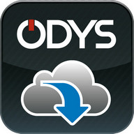 Update App for ODYS Tablet PCs