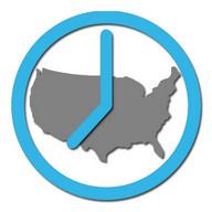 US Timer