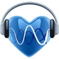 V Radio Recorder Free
