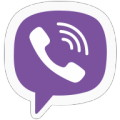 Viber Installer - Send files and make free phone calls with this famous app
