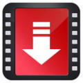 Video Downloader for UC Browser