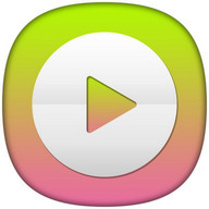 Video Player -jogador de filme