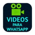 Videos Engracados
