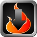 VideosTube Downloader