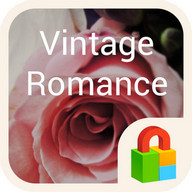 Vintage Dodol Locker Theme