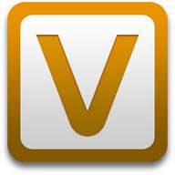 ViRobot Mobile 3S