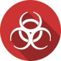 Virus Prank! - Alert, alert, dangerous virus! It's just a joke