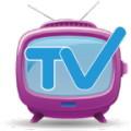 VivatTV