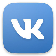 VK - The popular Russian social network on your phone