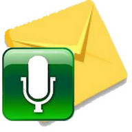 VoiceChatFree