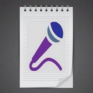 Voz a texto y texto a voz