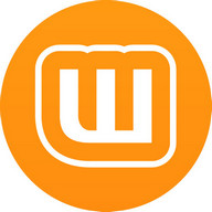 Wattpad - Millions of free books on your Android device