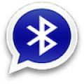 WhatsApp Bluetooth