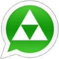 WhatsApp Tri-Crypt