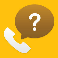 Whycall - Caller ID & Block