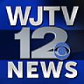 WJTV News