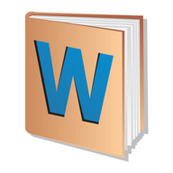 Dictionary - WordWeb