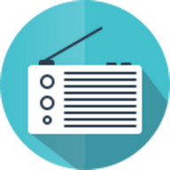 World Radios