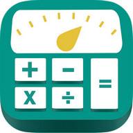 WWPP Calculator