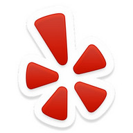Yelp - Discover new places to go instantly and comment on them