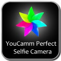 YouCamm Perfect - Selfie Camera