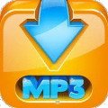 Youtube MP3 - Download songs from YouTube videos