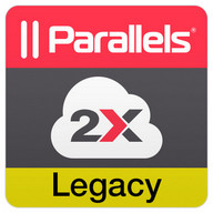 2X RDP Client - Have access to your home or office PC no matter where you are