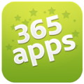 365 Apps