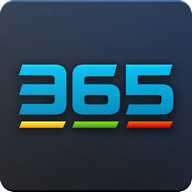 365scores - Follow live soccer