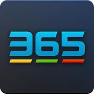 365Scores - Resultados Live