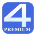 4Shared Premium - Manage your files on 4Shared with a Premium account