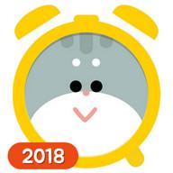 AlarmMon - Free Alarm Clock