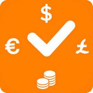 FinansCepte - Döviz & Altın Kurları - BitCoin