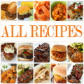 All Recipes - Learn to cook thousands of recipes