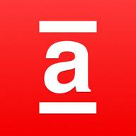 Americanas: Compras online com as melhores ofertas