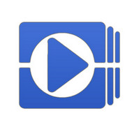 MKV Amp Player (MP4, DVD)
