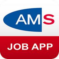 AMS Job App