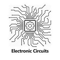 LEARN ELECTRONIC CIRCUIT