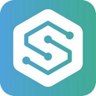 Sentio Desktop (Lollipop, Marshmallow)